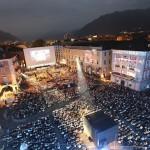 Mobile Film Award - Leopardino Swisscom (Locarno, via pardo.ch)
