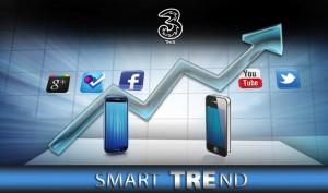 Smart 3nd