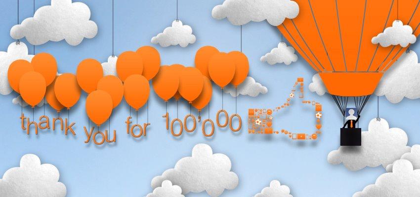 orange.facebook
