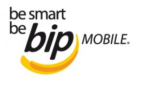 BipMobile
