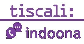 Tiscali - Indoona