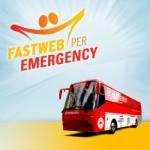 fastweb emergency