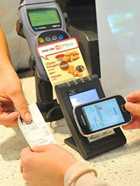 NFC-Samsung-Postemobile-Milano-2012-2013