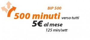 bip500