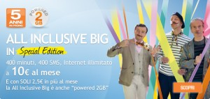 all-inclusive-big