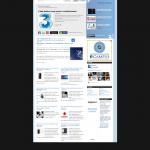 HTC one - navigazione 5