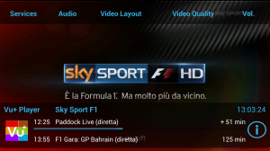 HTC one - play video