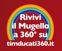 Mugello TIM