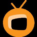 zattoo (logo)