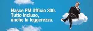 PM Ufficio 300