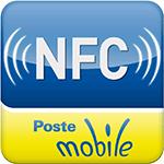 PosteMobile NFC SIM