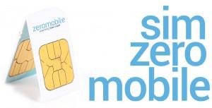 Zero Mobile
