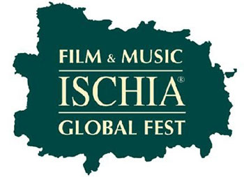 Film & Music ISCHIA Global Fest