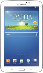 """Samsung Galaxy Tab3 7"""""""