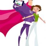 Tiscali Mobile Super 2GB