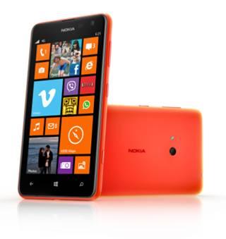 lumia625-orange