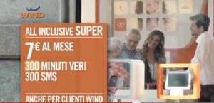 AllInclusiveSuper-spotWind