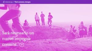internet.org (italiano)