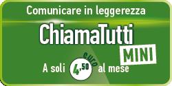 ChiamaTutti_Mini_Dett