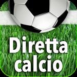 Diretta Calcio 3