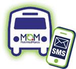 MOM SMS
