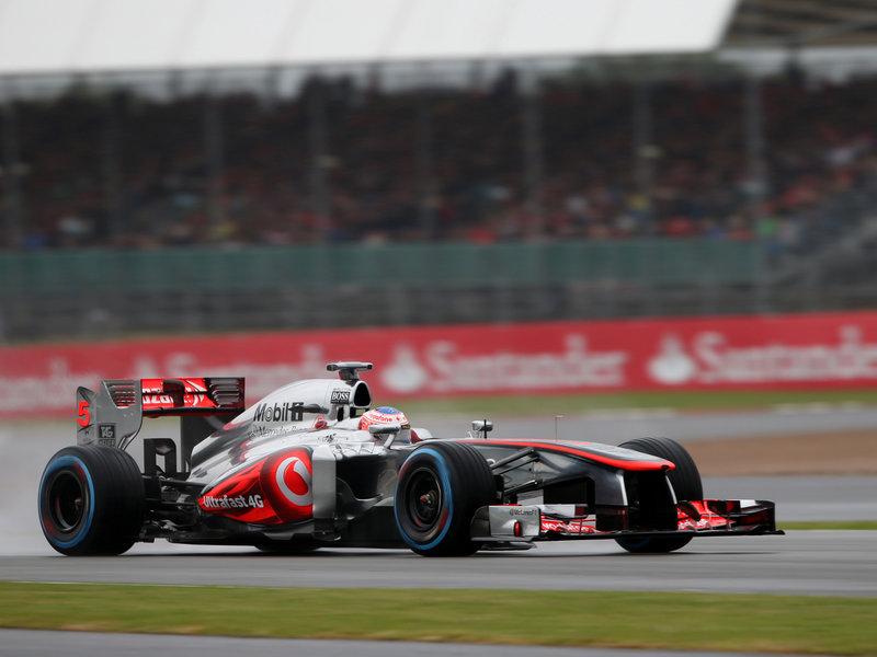 Vodafone-4G-McLaren-F1