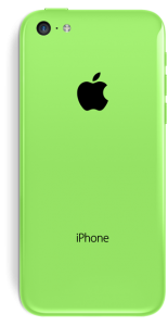 iphone5c-colorgreen