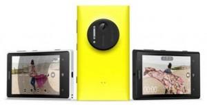 Nokia Lumia 1020 #1020MobilePhotoDay