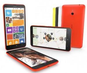 Nokia-Asha500-502-503