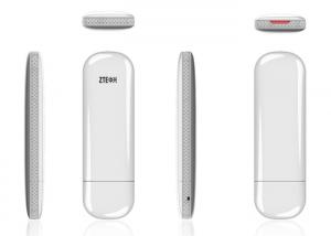 ZTE MF667 21Mbps