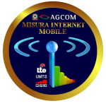 misurainternetmobile.it