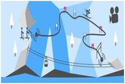 skimovies-svizzera