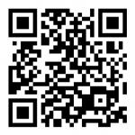 BBM Channel Mondo3 Barcode C00117CF5