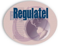 Regulatel