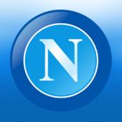 app-napoli-calcio