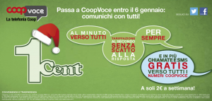 coop-voce-1cent