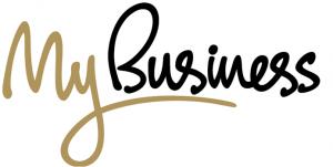 MyBusiness 3 Italia