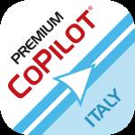 CoPilot Premium Italy