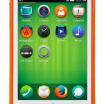 Alcatel-One-Touch-Fire-TIM