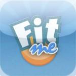 FitMe-icona