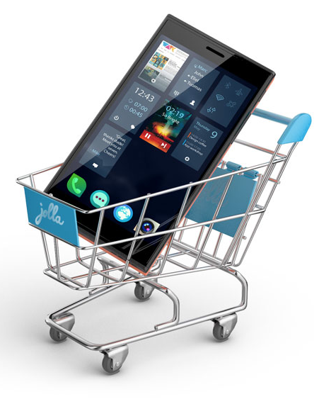 Jolla - acquista online
