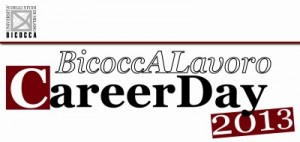 careerday2013