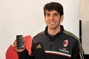 kaka-smartphone-p6
