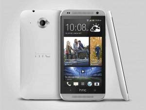 HTC D601