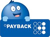 Programma Payback logo