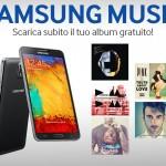 Samsung Music