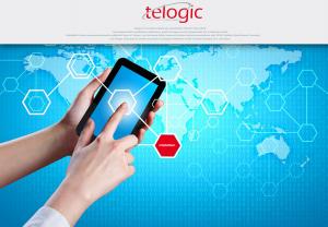 telogic