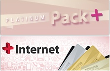 Noverca-Platinum-Pack-Plus-Internet