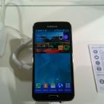 Samsung-Galaxy-S5-Gear-2-Mondo3