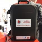 Vodafone Instant Network